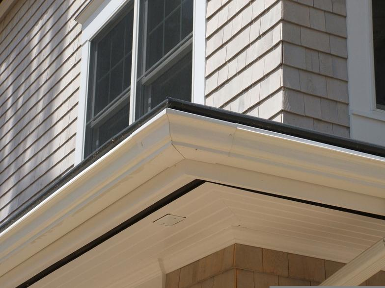 Gutter Stain Solutions Knoxville Tn 37914